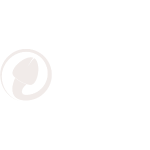 bbf_cunt.png