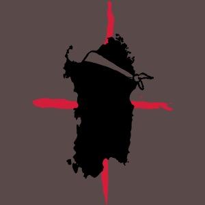 Sardegna Bendata