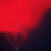 Abstrakt Abstrakte Kunst Muster Blüte