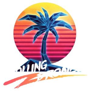 RD Logo Transparent