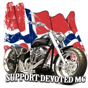 SUPPORT STREETWARE FLAG1