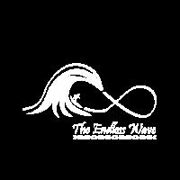 Surfer Traum - Endlose Welle