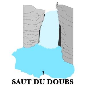 Saut du Doubs