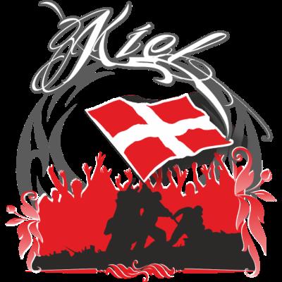 kiel - kiel - schleswih-holstein - flagday - wappen,ultras,tribal,tattoo,städteshirt,sprotten,sh,schleswig-holstein,schleswig,nordish,norden,nord,küste,kieler,kiel,holstein,handball,hafen,förde,flagge,flagday,fanshirt,fahne,deutschland,Wappen,Ultras,Tattoo,Städteshirt,Schleswig-Holstein,Schleswig,Nordish,Norden,Nord,Küste,Kieler,Kiel,Holstein,Handball,Hafen,Förde,Flagge,Fanshirt,Fahne