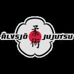 alvsjo_logo2012_layers