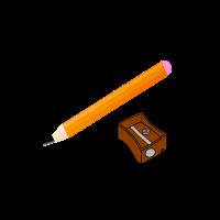 Computer PC Drucker Rechner Schreiben