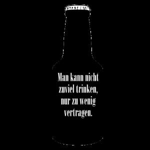 Bier Alkohol Party Urlaub