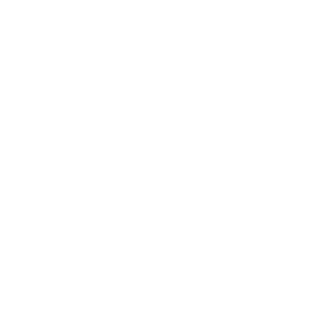 Gamer Gaming Computer Konsole Online Geschenk