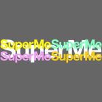 Super Moi