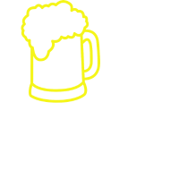 Bier Shirt, Essen und Trinken Sprüche