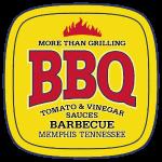 BBQ Barbecue (à l'ancienne)