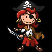 vl086c_piratenbraut_4c