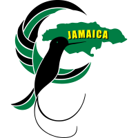 Jamaica Wear - Doctor Bird Island