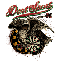 Dart Shirt Eagle V1