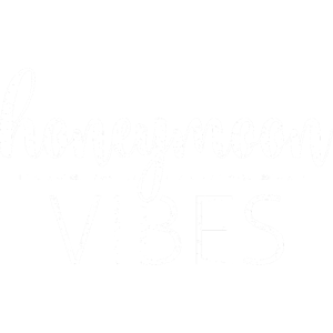 Honeymoon Vibes Flitterwochen Geschenk Shirt