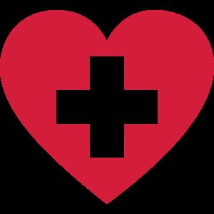 Herz, Erste Hilfe
