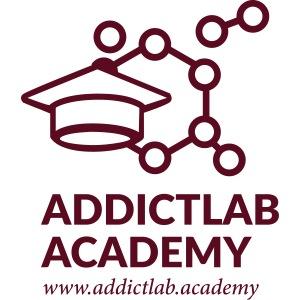 addictlab academy logo