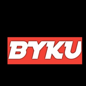 BYKUclothes