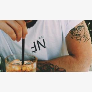 NF Tea 003