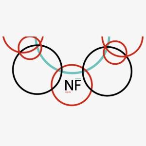 NF 004 'RBG'