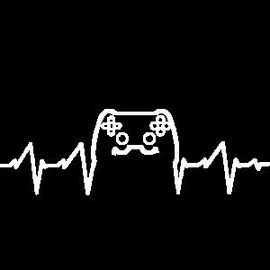 Herzschlag - Gaming Videospiele