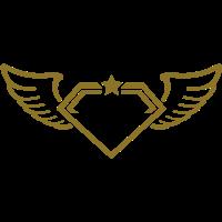 shield_gold__logo__f1