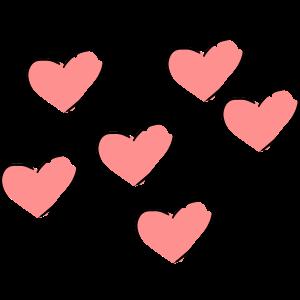 Herz Liebe Valentinstag Geschenk
