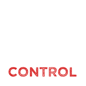 Buddha Quote Relax Nothing Is Under Control