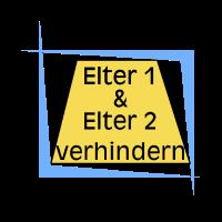 Elter 1 Elter 2