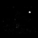 2018-06 il y a toujours une étoile.png