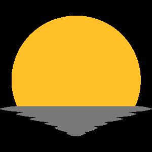 Sonnenuntergang01