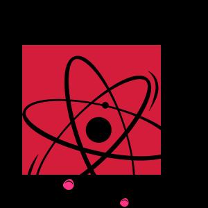 Atomar Atomic