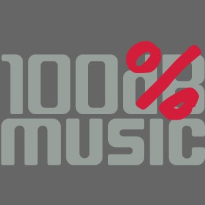 100percentmusic
