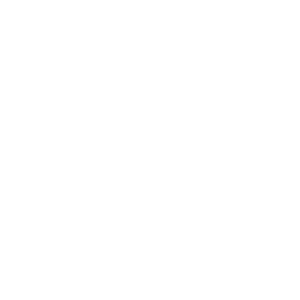 Toast Essen Katze Geschenk Idee