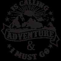 Is-Calling-adventure