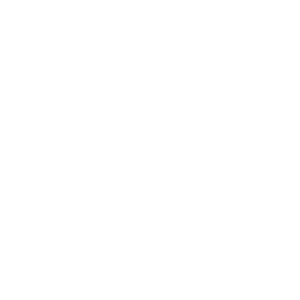 funny quotes I like derbe Vollmilch