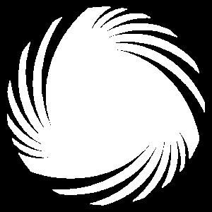 Geometrische Form