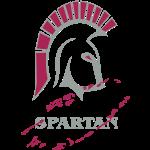 Spartan & Blut
