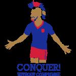 Punker Soccer