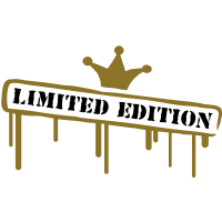 limited_edition_crown