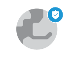 SpaceSafety_ProtectPlanet