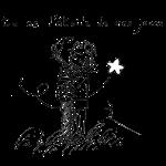 2018-06 tu es l'étoile de