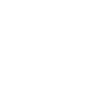 Best Cat Dad Ever T-Shirt Geschenk