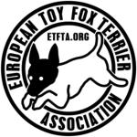 etfta_logo_pieni