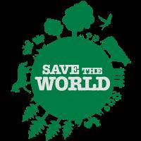 Save_the_world_green