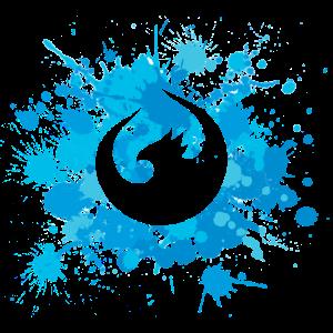 UI5 Phoenix Splash