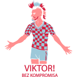 Nogomet CROATIA