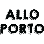 Allo Porto