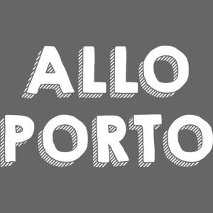 AlloPorto