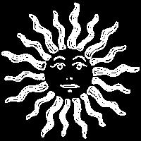 c-mans_sun-1_white